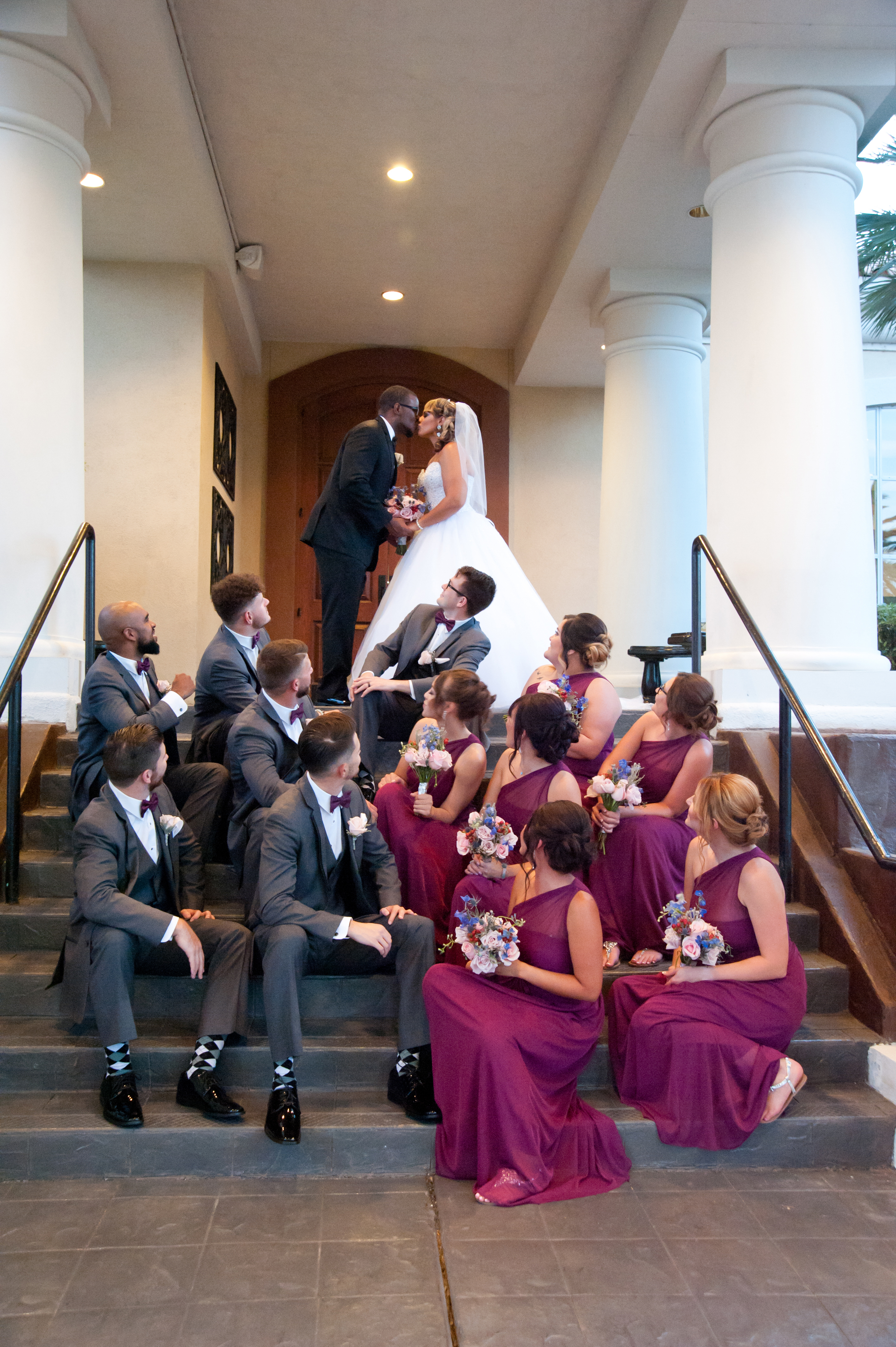Bridal Spectacular_KSE-26