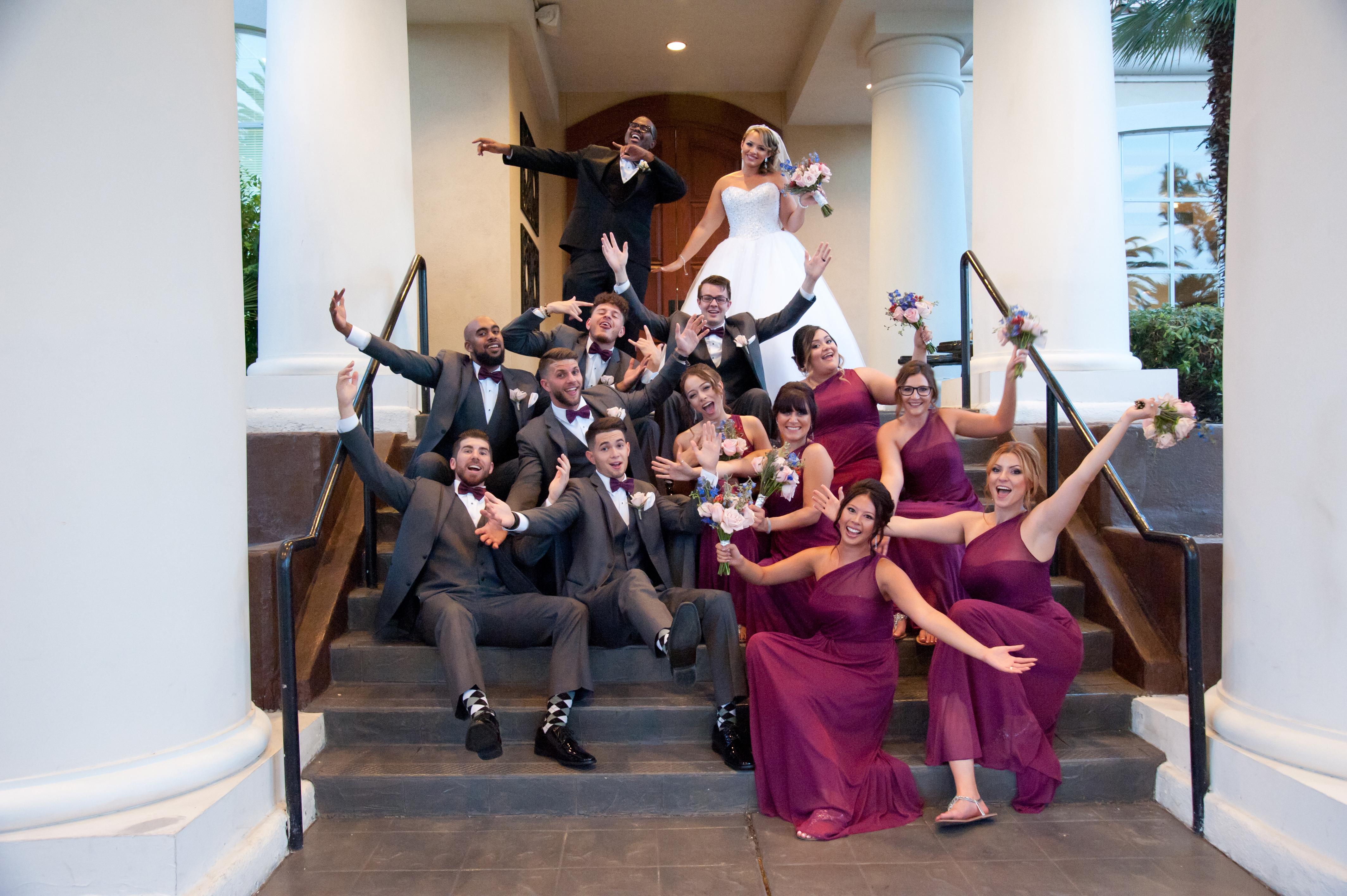 Bridal Spectacular_KSE-27