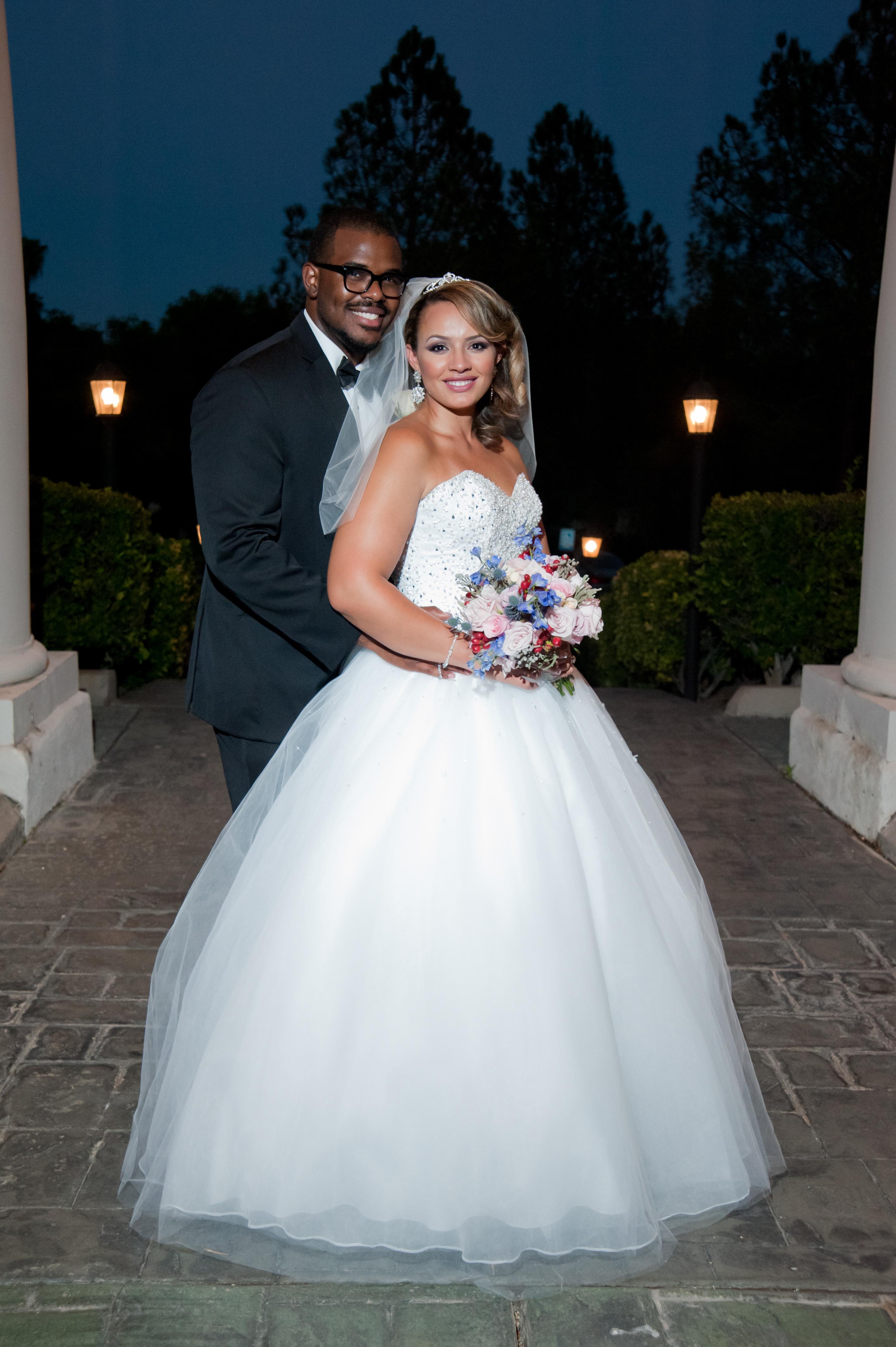 Bridal Spectacular_KSE-28