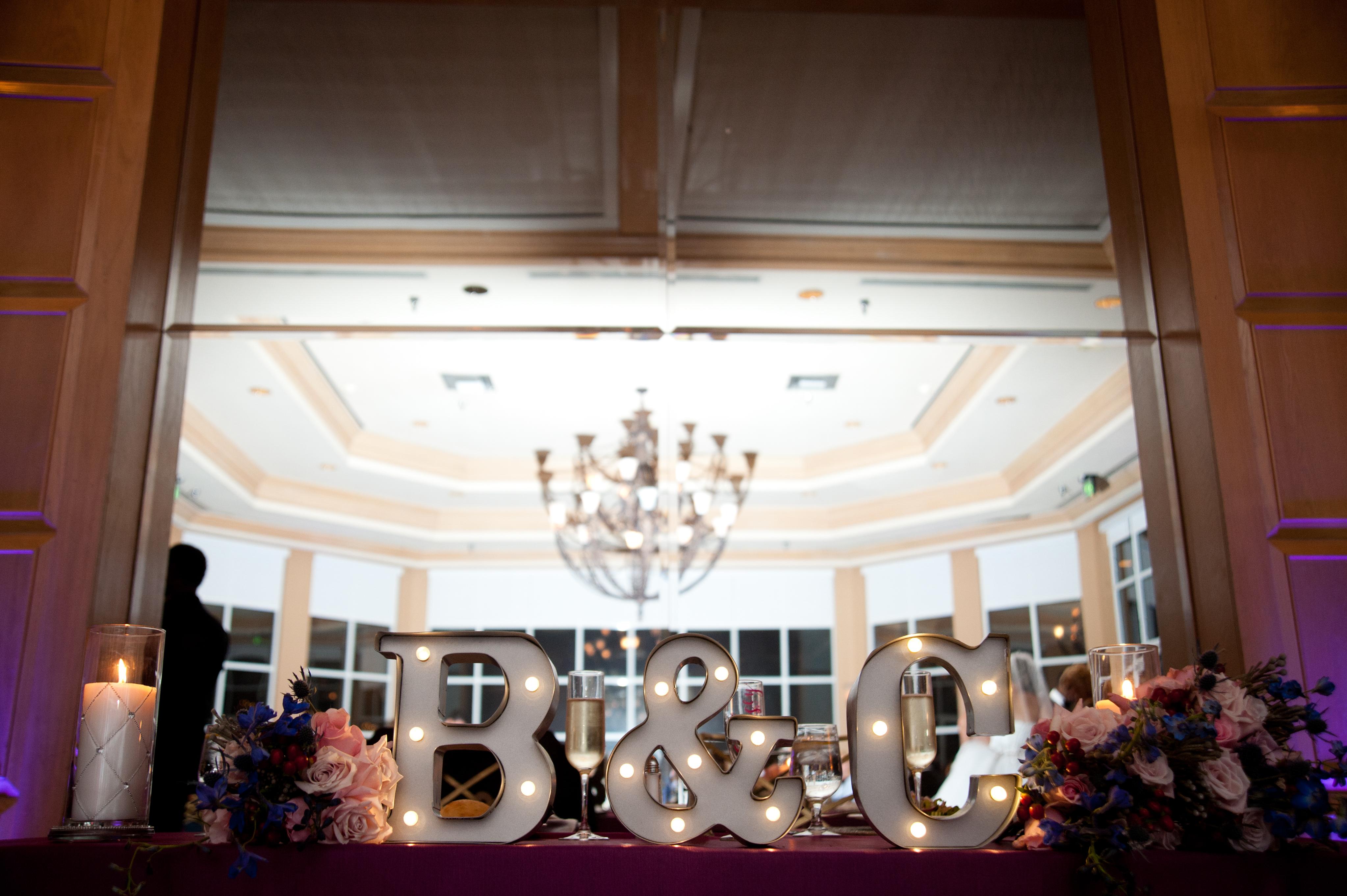 Bridal Spectacular_KSE-32