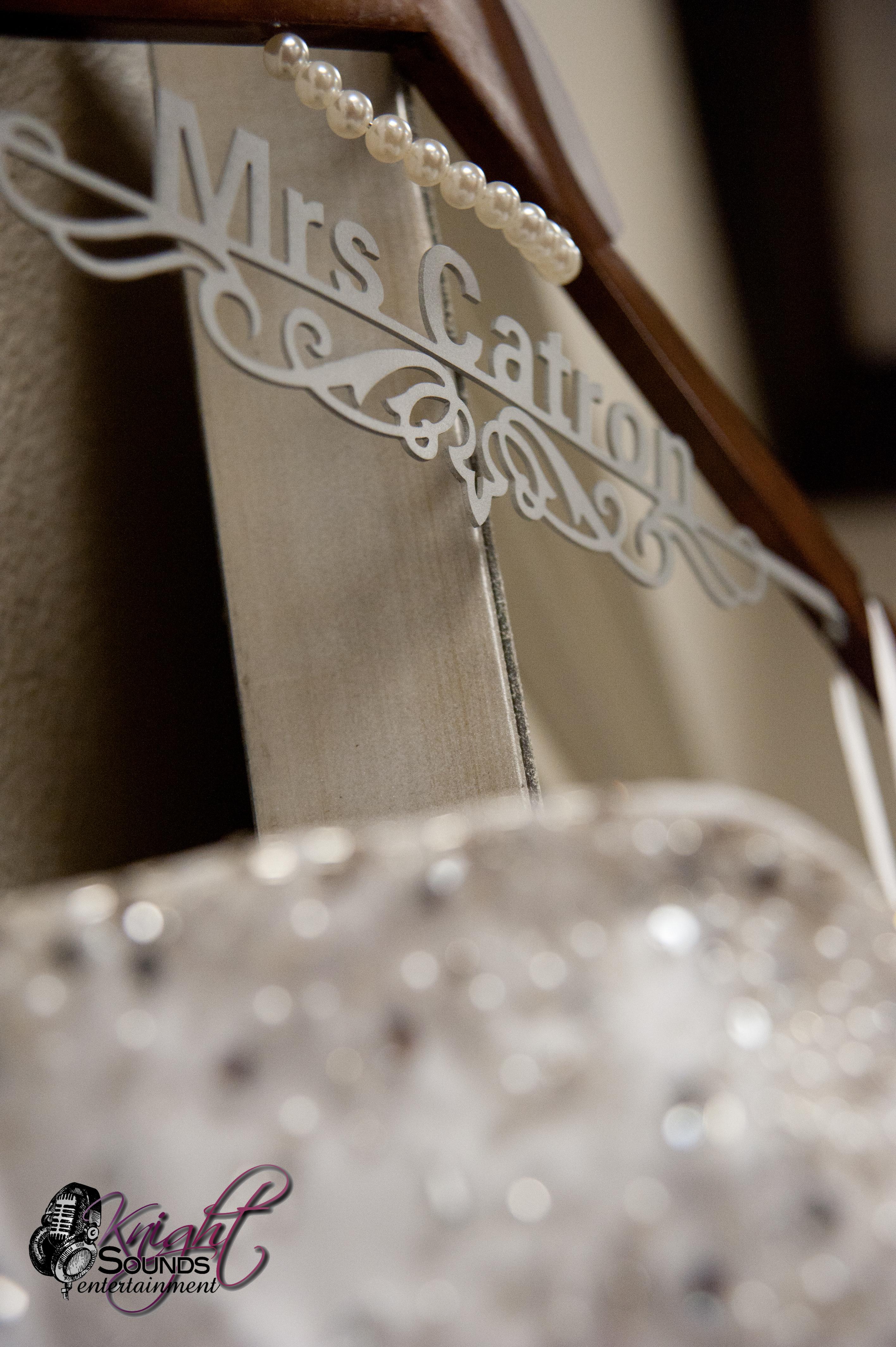Bridal Spectacular_KSWM-25