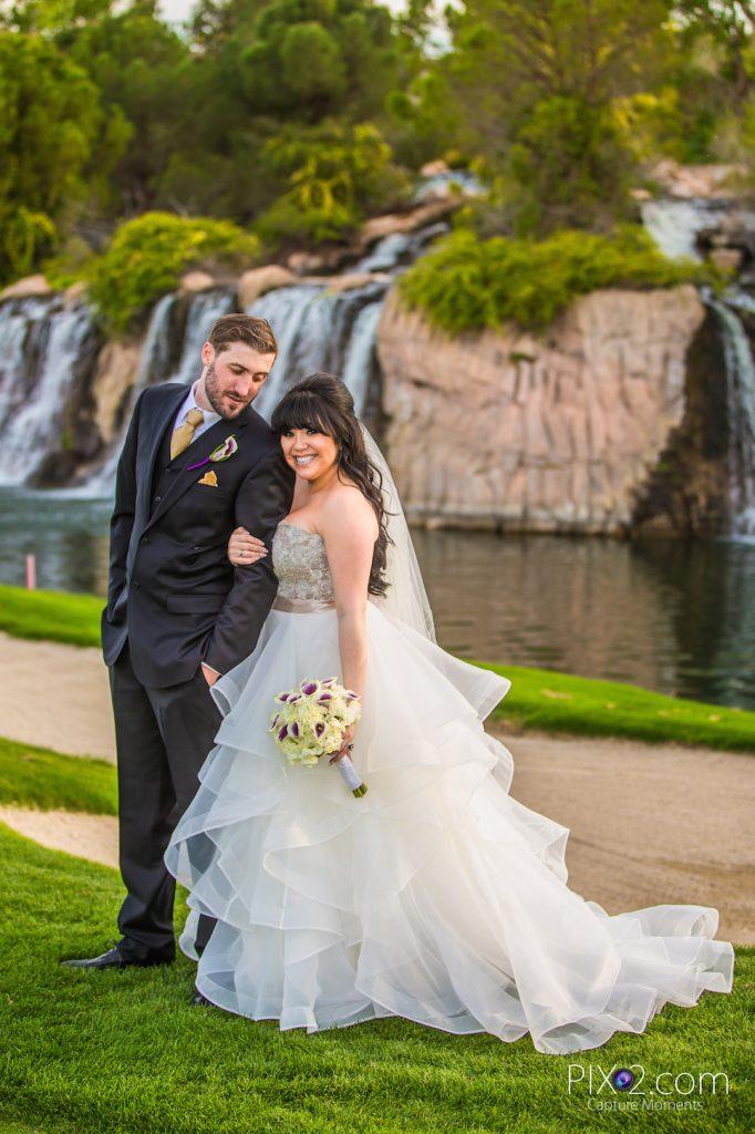 Bridal Spectacular_Karisa & Jason_Pixo2_08