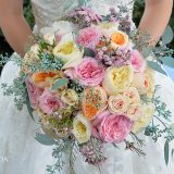 Tips for Choosing Your Wedding Flowers – Q&A With Enchanted Florist