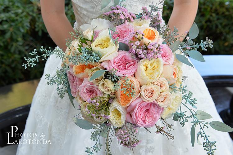 Bridal Spectacular_Larotonda-Lum-web05 (1)