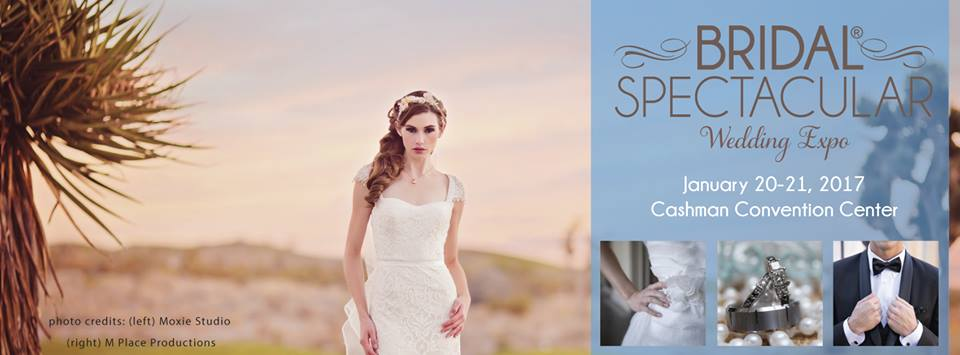 bridal-spectacular_las-vegas-bridal-show_winter-2017_01