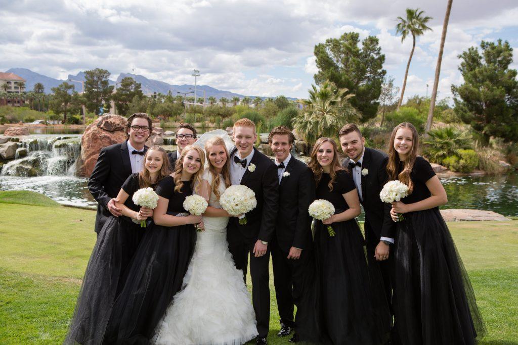 Bridal Spectacular_Las Vegas Wedding Photographer Mindy Bean_17