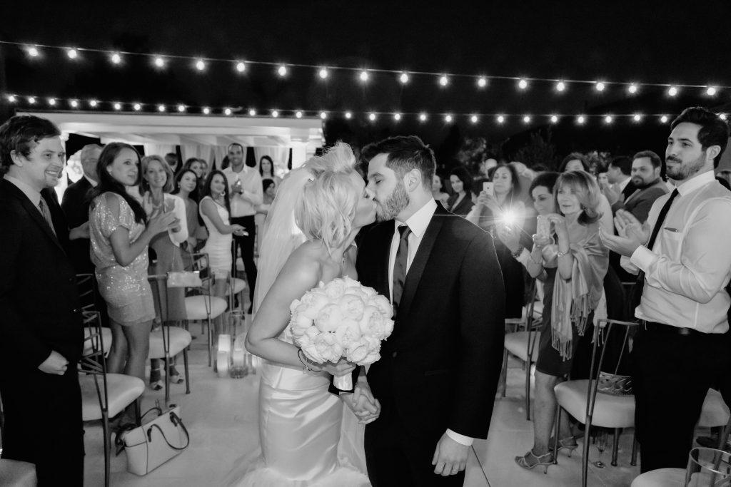 bridal-spectacular_las-vegas-wedding-photographers_adam-frazier_14