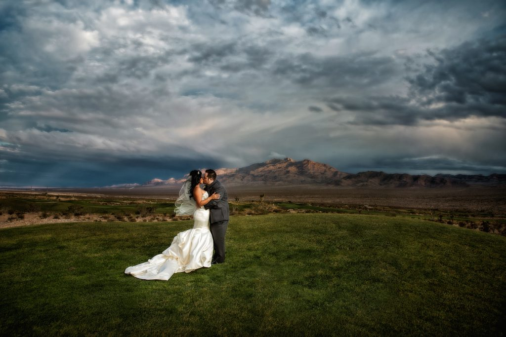 Bridal Spectacular_Las Vegas Wedding Photographers_Stephen Salaz