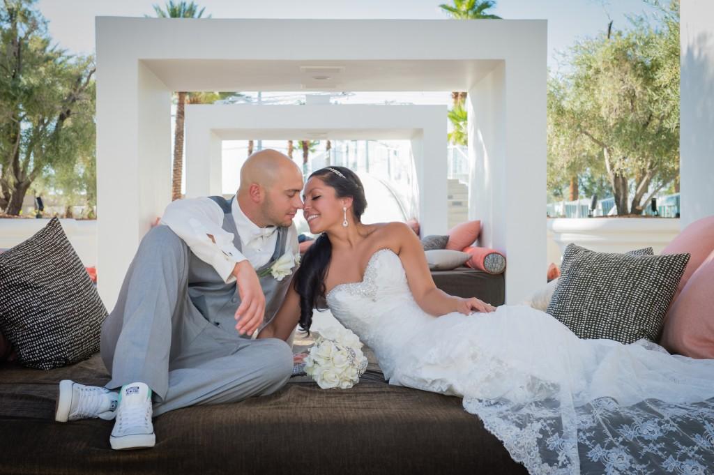 bridal-spectacular_las-vegas-wedding-venues-photography_images-by-edi_5-1