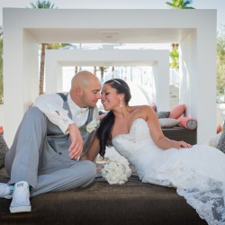 Images by EDI Captures Rachel & Travis' Picture-Perfect Summer Wedding