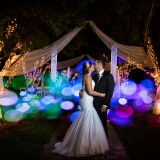 Bridal Spectacular Venue Spotlight – The Grove