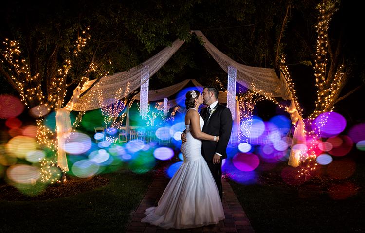 Wedding Reception Venues Vegas : Bridal spectacular venue spotlight the grove las vegas wedding