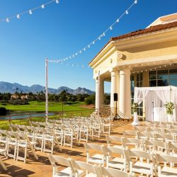 How to Choose Your Wedding Venue – Q&A With Canyon Gate Country