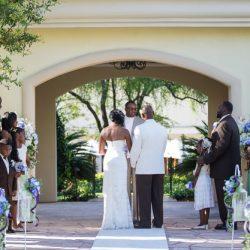 Bridal Spectacular_Las Vegas Wedding Venues_JW Marriott Las Vegas