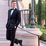 Bridal Spectacular_Las Vegas Weddings_Jerry's Tux Shop_03.jpg
