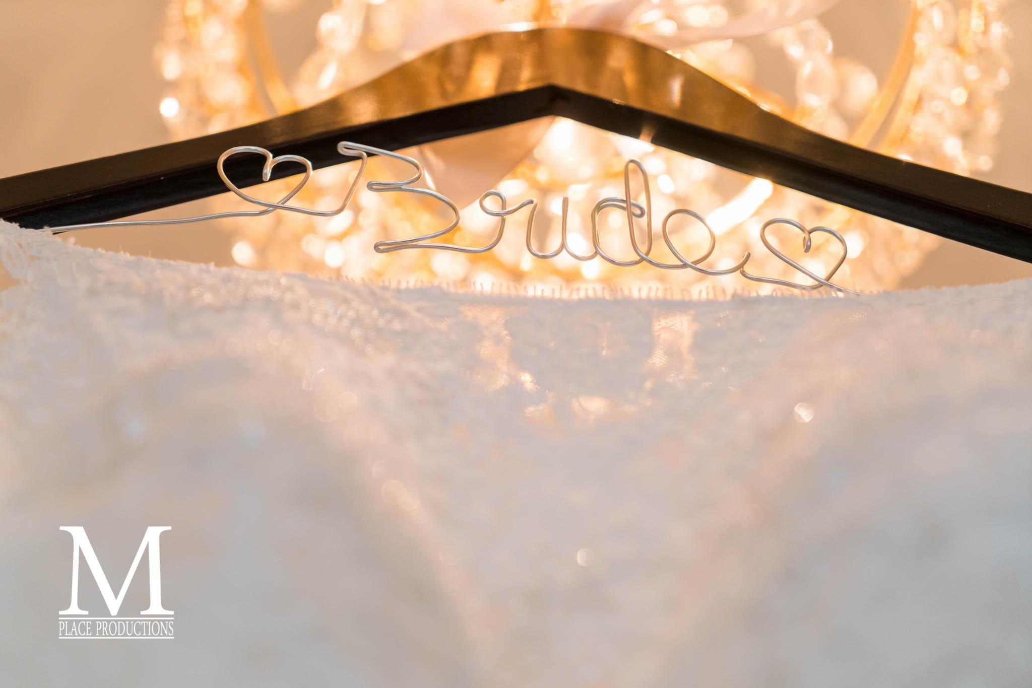 Bridal Spectacular_M Place_Nina & Brandonn_02