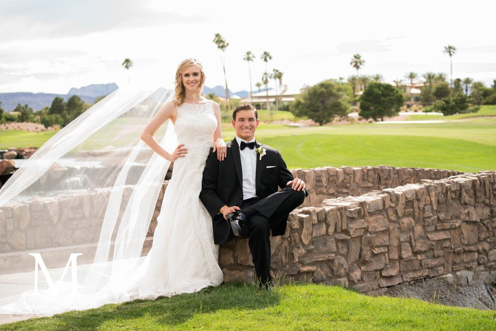 Bridal Spectacular_M Place_Nina & Brandonn_25