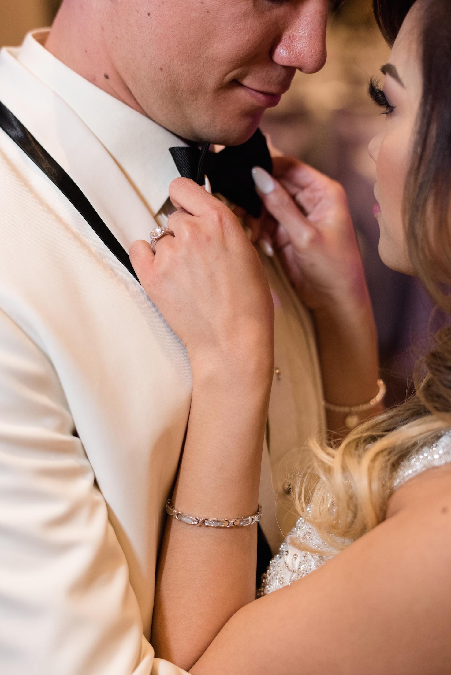Bridal Spectacular_MBP-Eric and Erica-Aliante (15)