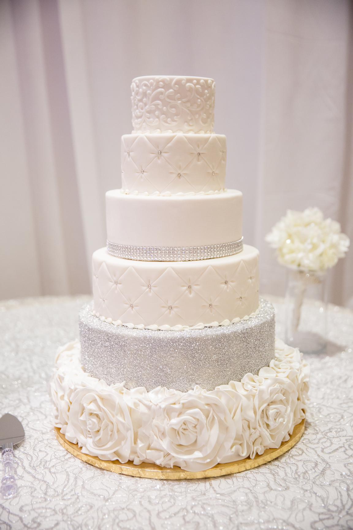Bridal Spectacular_MBP-Eric and Erica-Aliante (20)