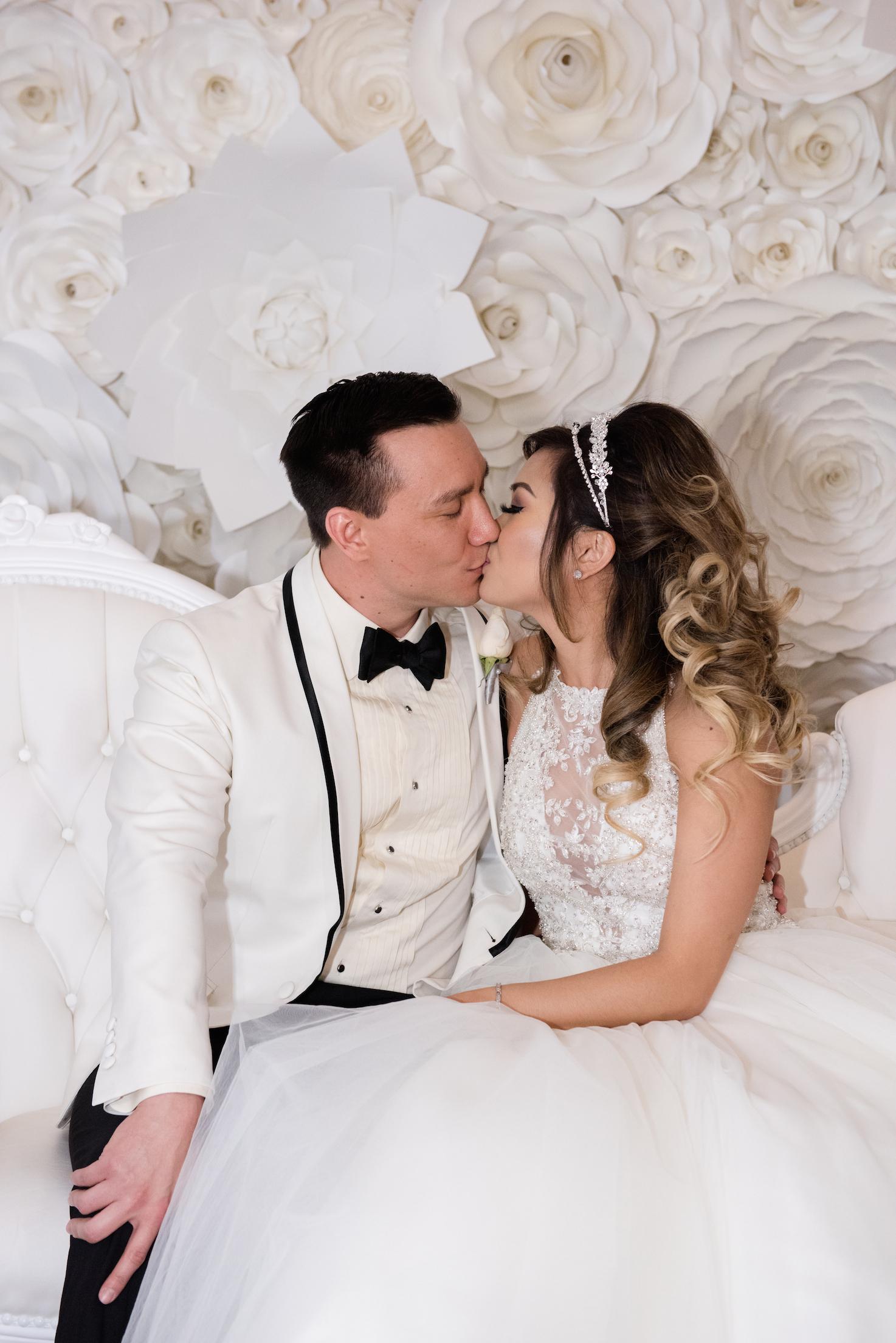 Bridal Spectacular_MBP-Eric and Erica-Aliante (23)