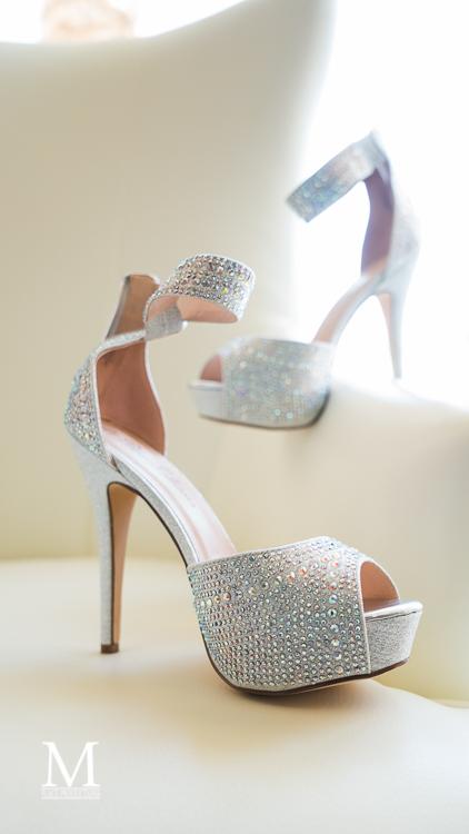 Bridal Spectacular_MPLACE2016-04-230087Trent&Jennifer-ReflectionBay-Caesars-SamsTownLive