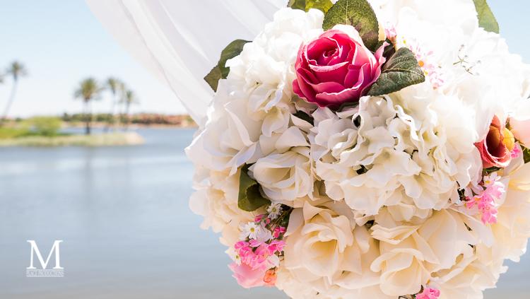 Bridal Spectacular_MPLACE2016-04-230206Trent&Jennifer-ReflectionBay-Caesars-SamsTownLive