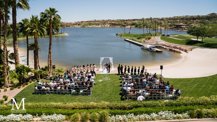Bridal Spectacular_MPLACE2016-04-230352Trent&Jennifer-ReflectionBay-Caesars-SamsTownLive