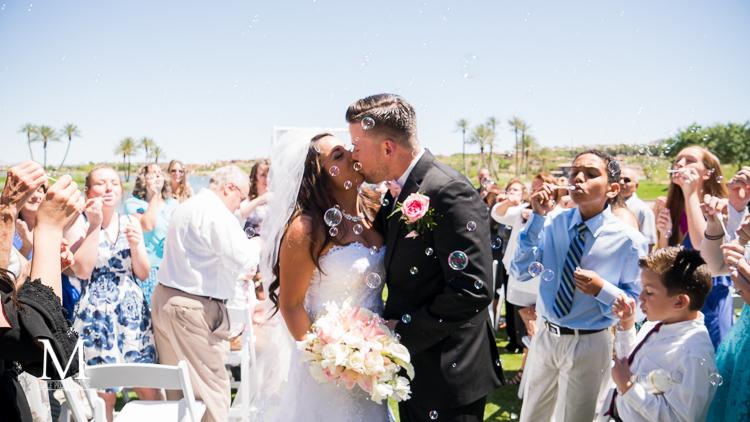Bridal Spectacular_MPLACE2016-04-230406Trent&Jennifer-ReflectionBay-Caesars-SamsTownLive