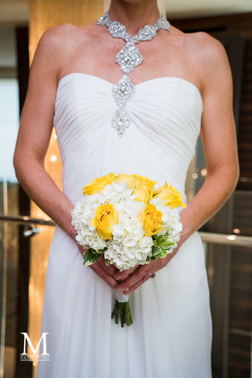 Bridal Spectacular_MPLACE2016-06-240166Julie&Ben-MGM-Aria-Mandarin-Twist