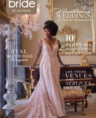 Click here to Read Spectacular Bride