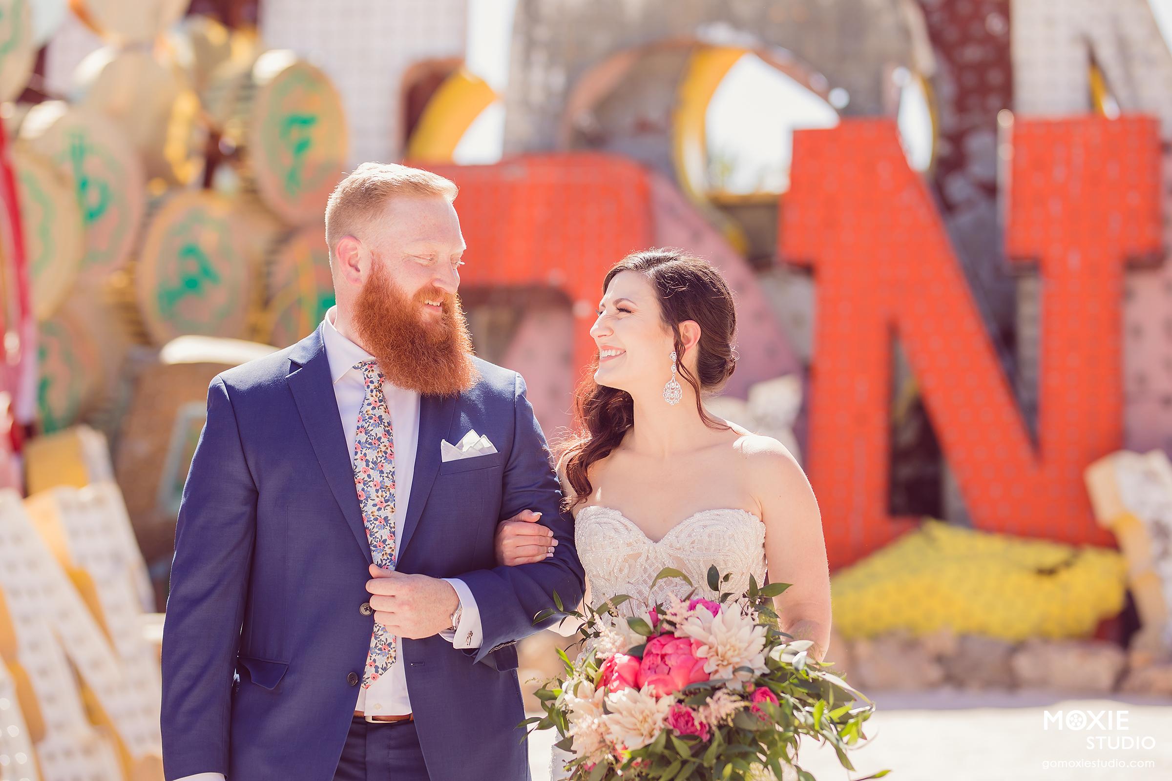 Bridal Spectacular_MeganDaveWed-1012-blog