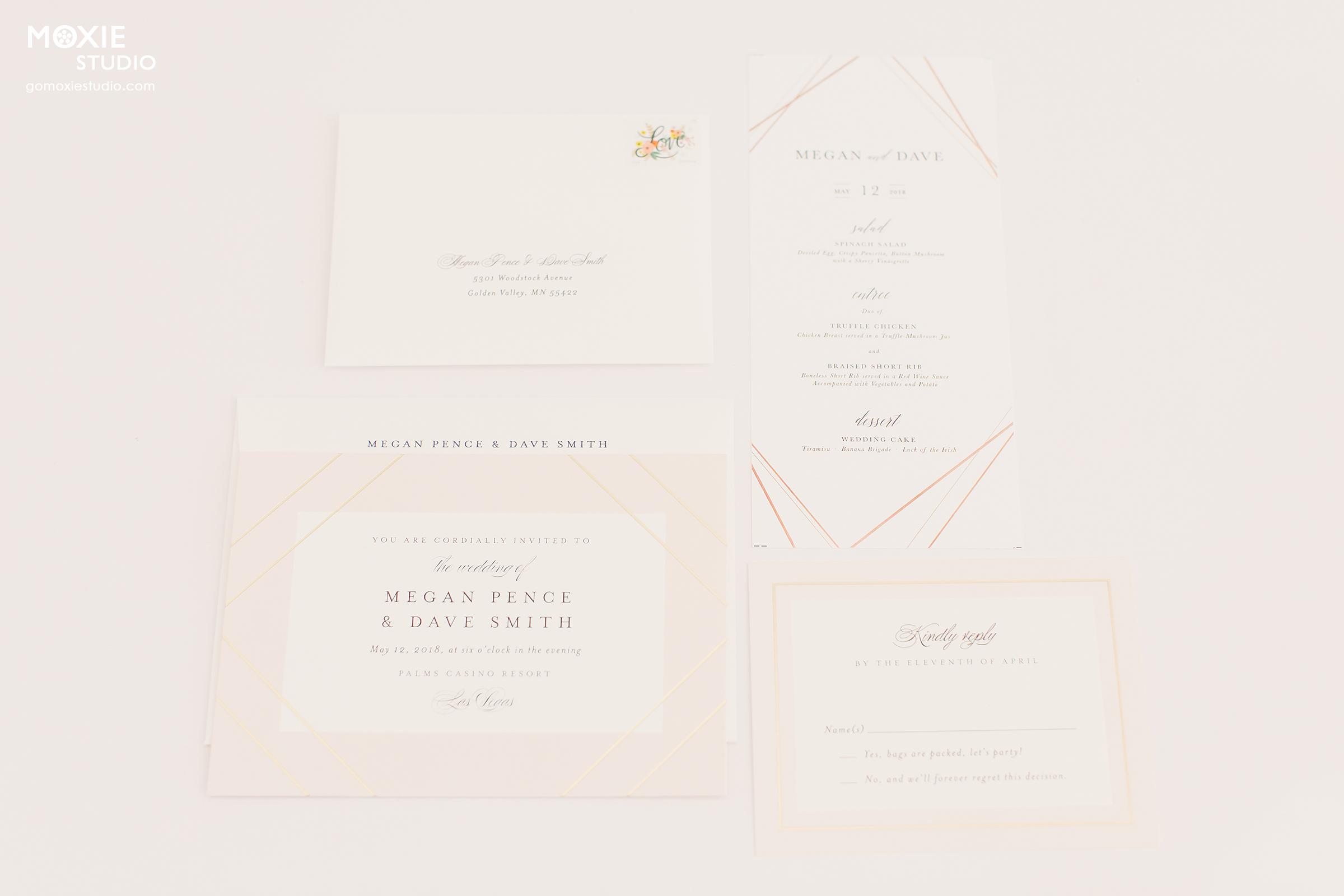 Bridal Spectacular_MeganDaveWed-134-blog