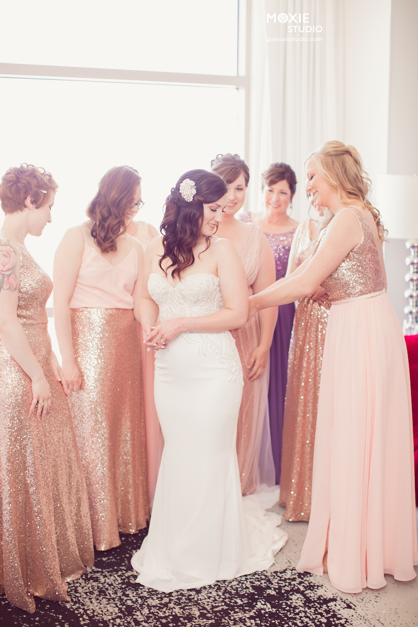 Bridal Spectacular_MeganDaveWed-184-blog