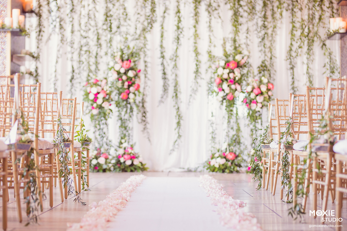 Bridal Spectacular_MeganDaveWed-421-blog