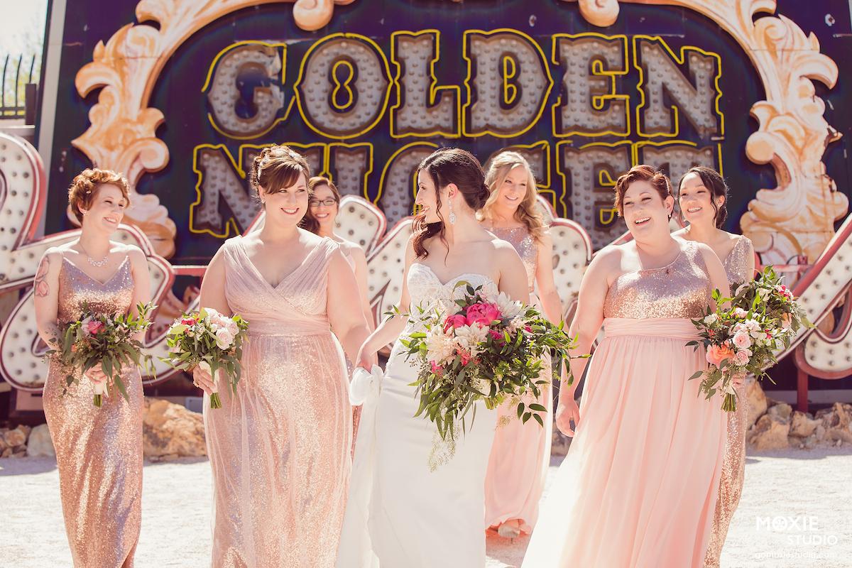 Bridal Spectacular_MeganDaveWed-768-blog