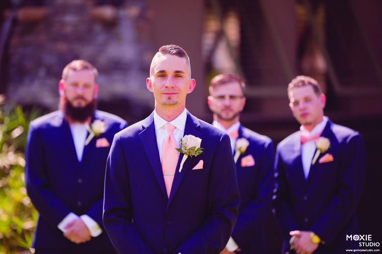 Bridal Spectacular_Moxie Studio-Bracken Wedding- Cili-1