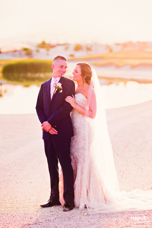 Bridal Spectacular_Moxie Studio-Bracken Wedding- Cili-14