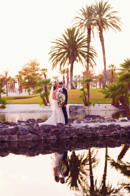 Bridal Spectacular_Moxie Studio-Bracken Wedding- Cili-21