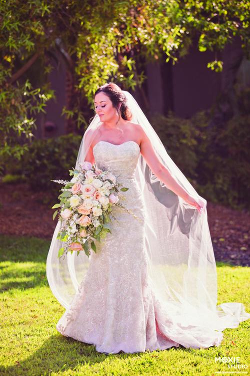 Bridal Spectacular_Moxie Studio-Bracken Wedding- Cili-4