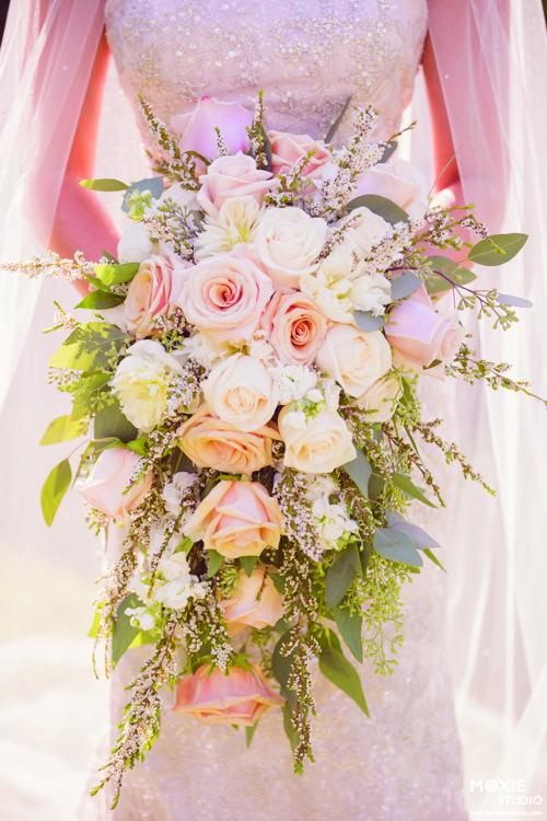 Bridal Spectacular_Moxie Studio-Bracken Wedding- Cili-6