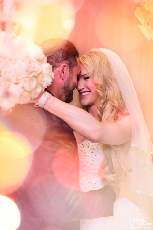 Bridal Spectacular_Moxie Studio-Ganci Wedding- South Point-22
