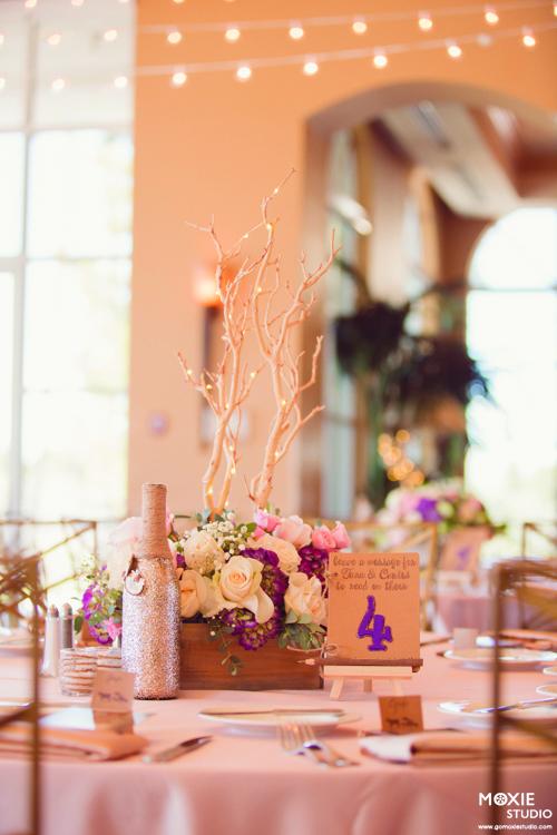 Bridal Spectacular_Moxie Studio-Nickell Wedding- Canyon Gate-5_0005