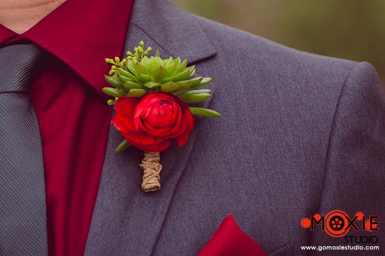Bridal Spectacular_MoxieStudio-AbbeyJeff-11-web