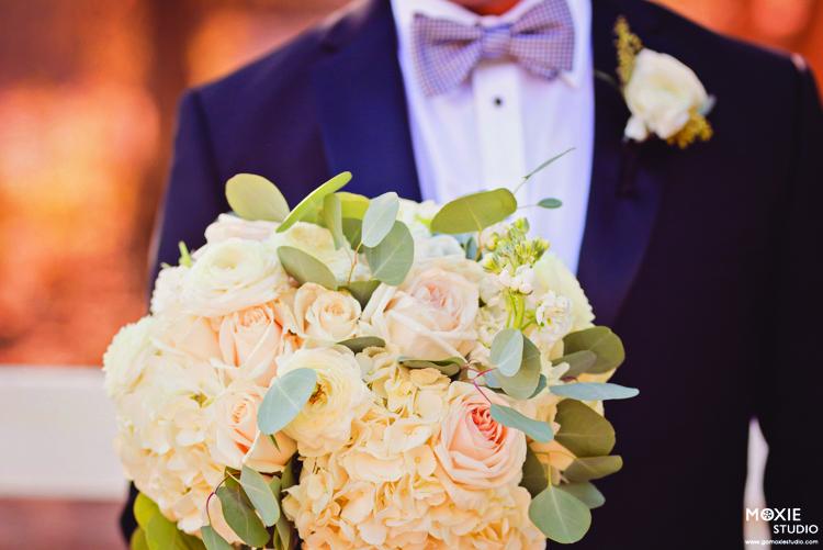 Bridal Spectacular_MoxieStudio- Schrock Wedding- Red Rock Resort-1-mb