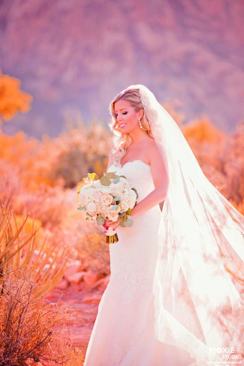 Bridal Spectacular_MoxieStudio- Schrock Wedding- Red Rock Resort-11-tu-mb