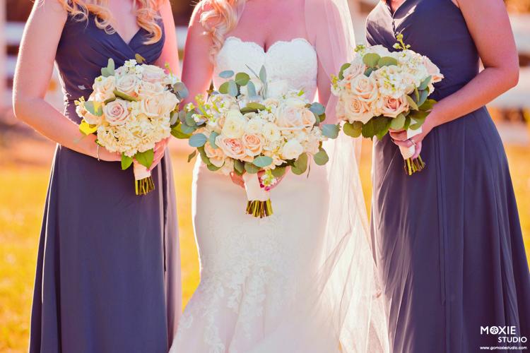 Bridal Spectacular_MoxieStudio- Schrock Wedding- Red Rock Resort-20-tu-mb