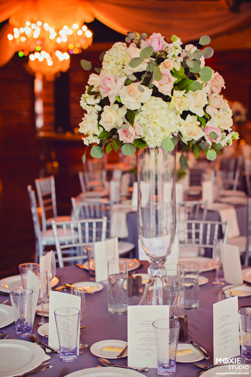 Bridal Spectacular_MoxieStudio- Schrock Wedding- Red Rock Resort-29-mb