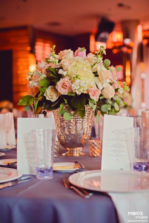 Bridal Spectacular_MoxieStudio- Schrock Wedding- Red Rock Resort-30-mb