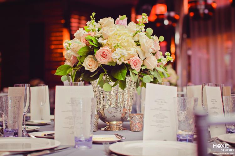 Bridal Spectacular_MoxieStudio- Schrock Wedding- Red Rock Resort-31-mb