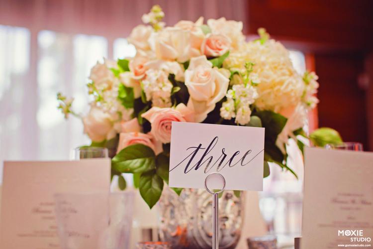 Bridal Spectacular_MoxieStudio- Schrock Wedding- Red Rock Resort-32mb